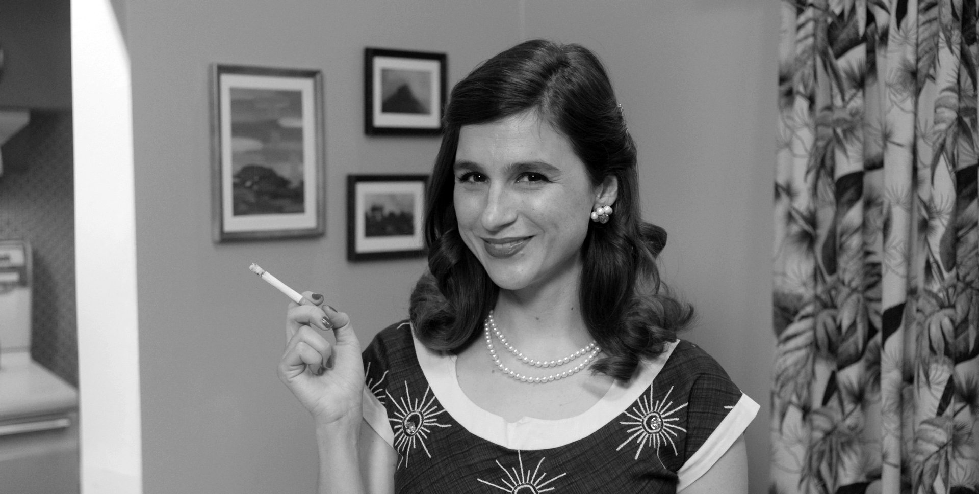 https://mdfilmfest.com/wp-content/uploads/1.-Queen-of-Meatloaf_Aya-CU-smile-with-cig-Dina-Fiasconaro.jpg