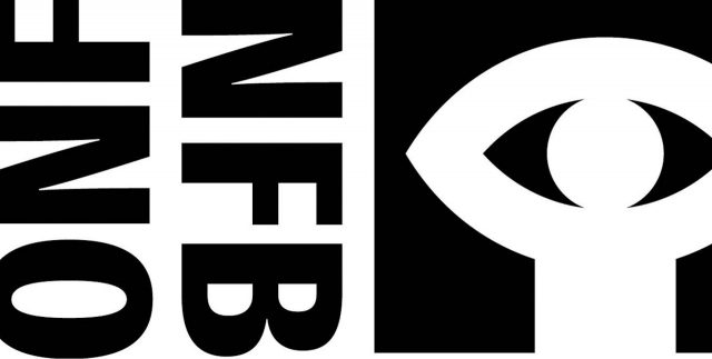 Sweaty Eyeballs Presents: National Film Board of Canada Animation