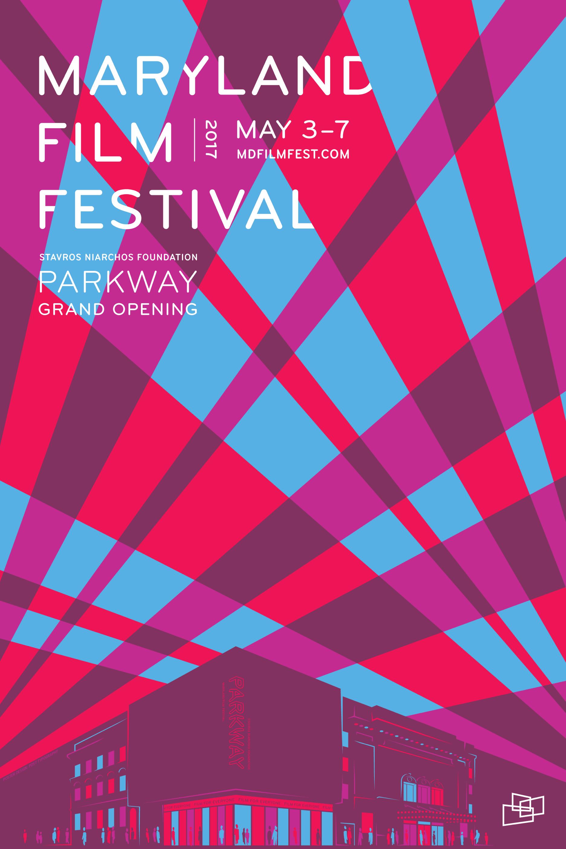 Poster design 2017 - Poster Design 2017 10