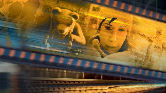 The 2019 Oscar-Nominated Short Films: Documentary Shorts