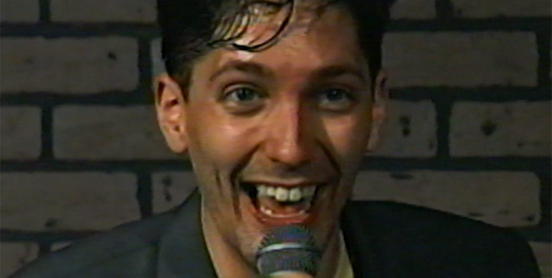 https://mdfilmfest.com/wp-content/uploads/Allen-Anders-Live-at-the-Comedy-Castle-circa-1987.jpg