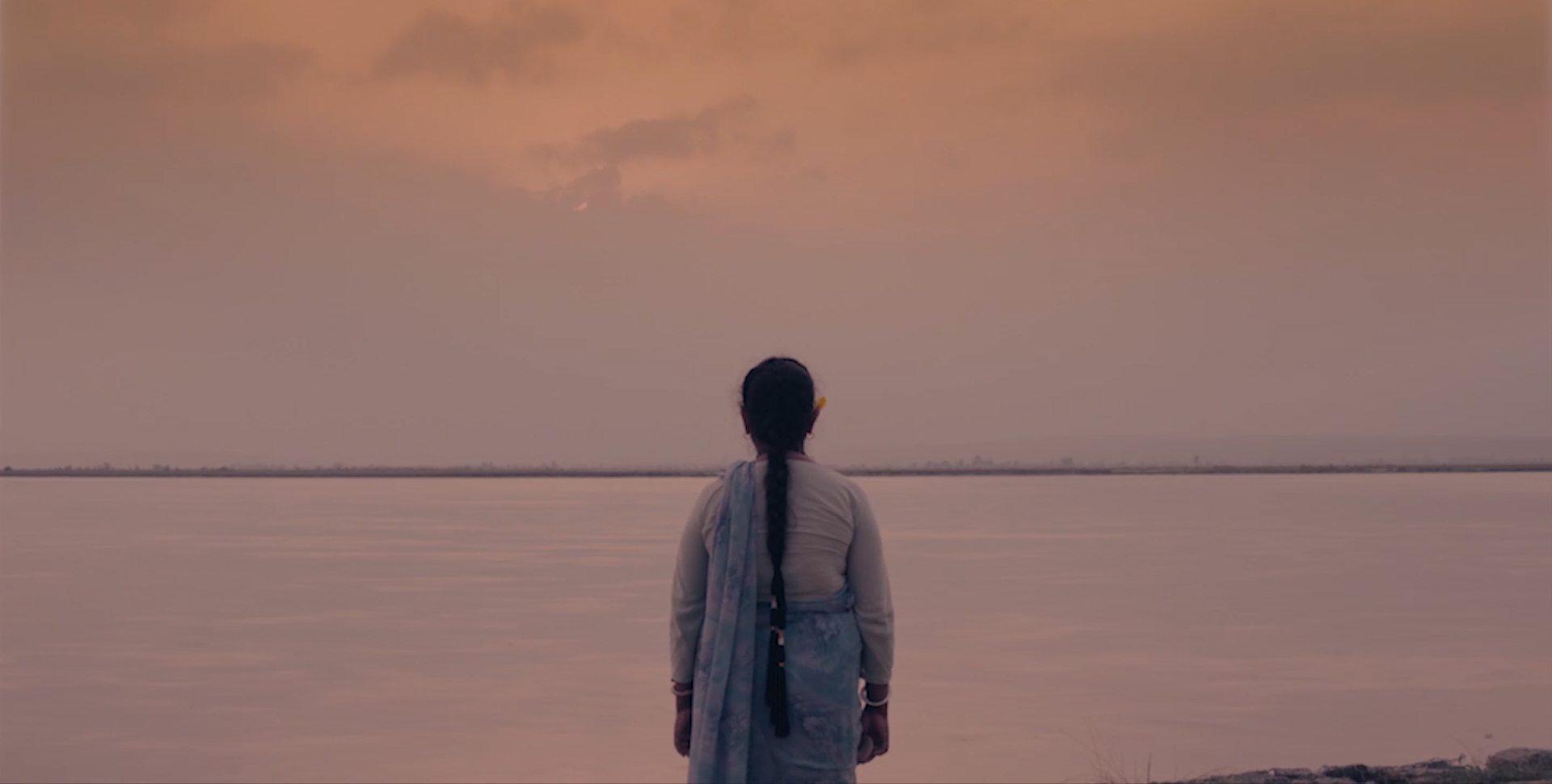 https://mdfilmfest.com/wp-content/uploads/Ananta-Yatra-Still-Picture-5.jpg