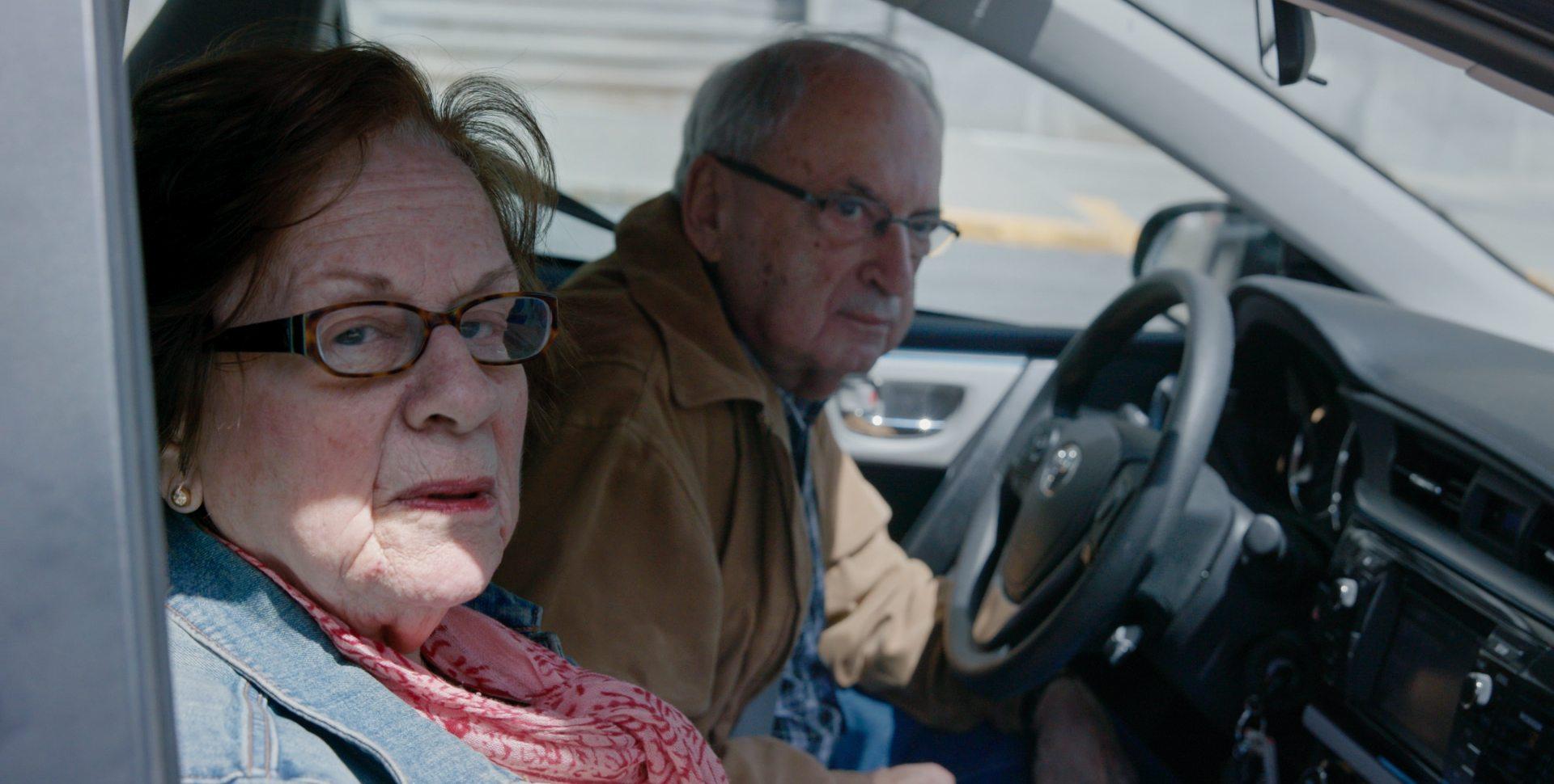 http://mdfilmfest.com/wp-content/uploads/Backseat_web.jpg