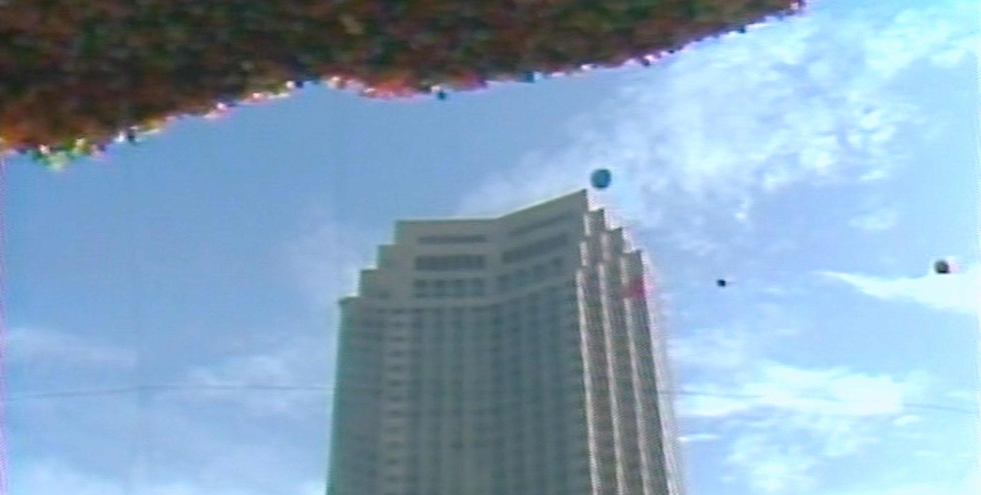 http://mdfilmfest.com/wp-content/uploads/BalloonFest_web.jpg