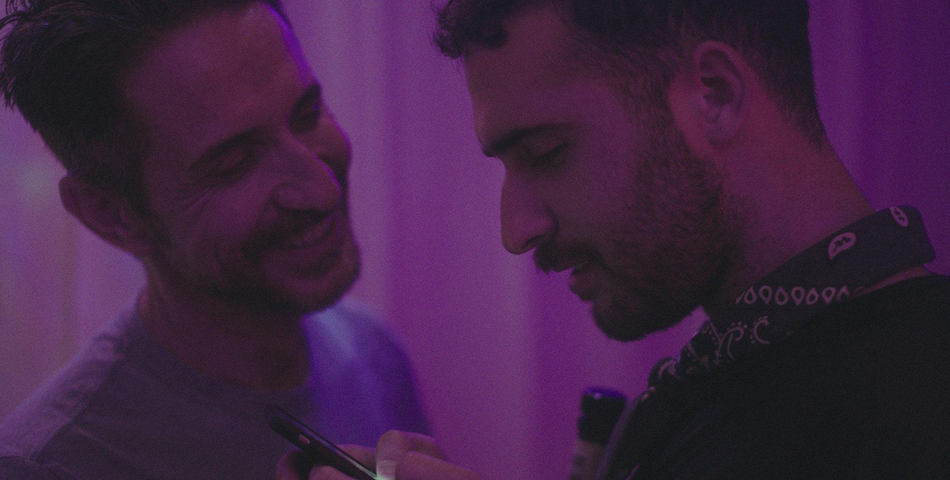 http://mdfilmfest.com/wp-content/uploads/CYF_web.jpg