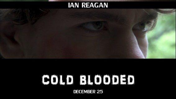 https://mdfilmfest.com/wp-content/uploads/ColdBlooded-e1556136037390.jpg