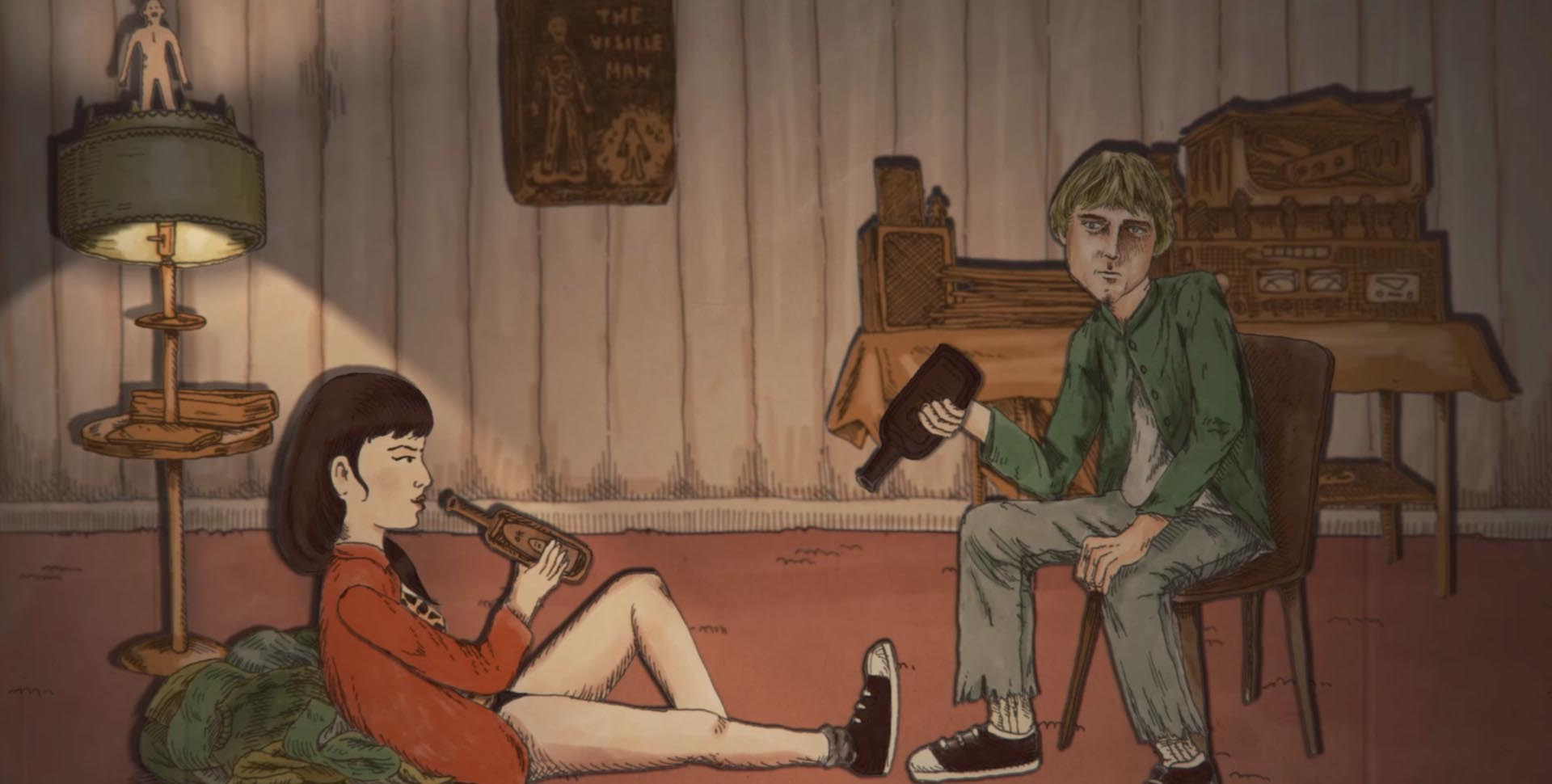 http://mdfilmfest.com/wp-content/uploads/DR_Teen_Spirit_web.jpg