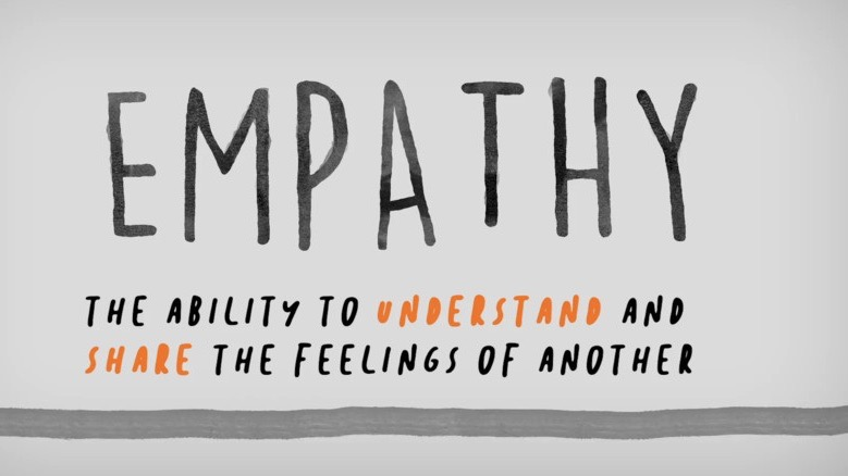 https://mdfilmfest.com/wp-content/uploads/EMPATHY-IS-.jpeg