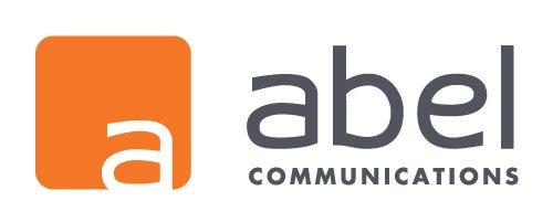Abel Communications