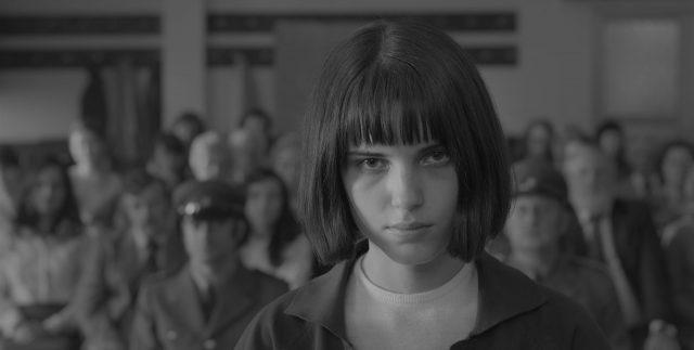 John Waters Presents: I, Olga Hepnarová