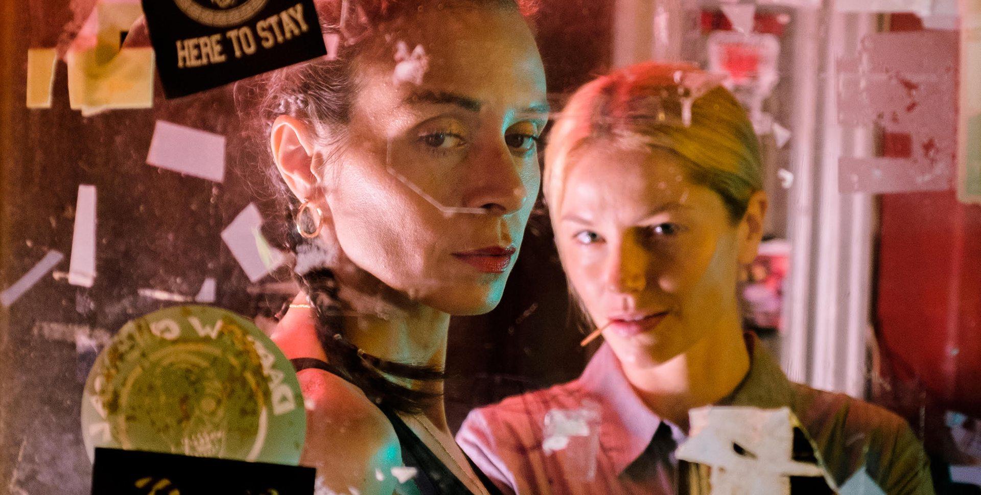 http://mdfilmfest.com/wp-content/uploads/JackandJill_web.jpg