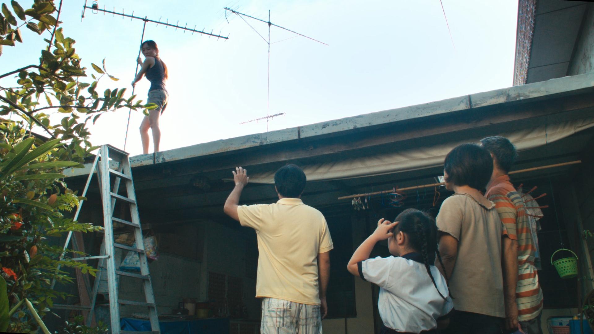 https://mdfilmfest.com/wp-content/uploads/Kampung-Tapir.jpg