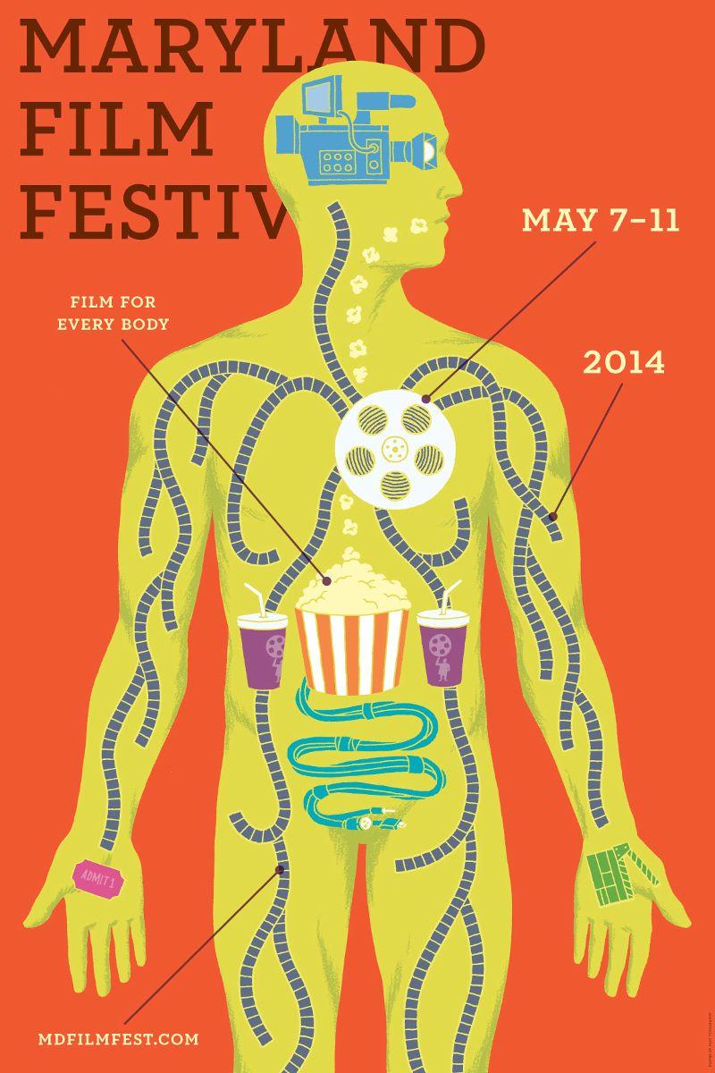 Past Festivals - MdFF
