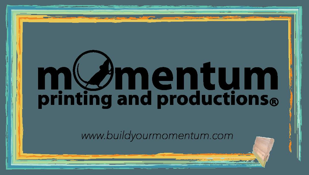 Momentum Printing