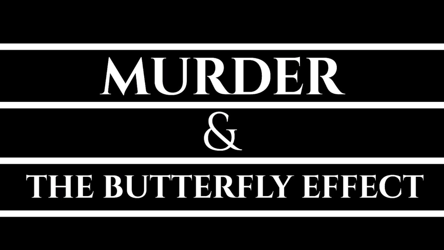 https://mdfilmfest.com/wp-content/uploads/MurderButterfly-e1556137275680.png