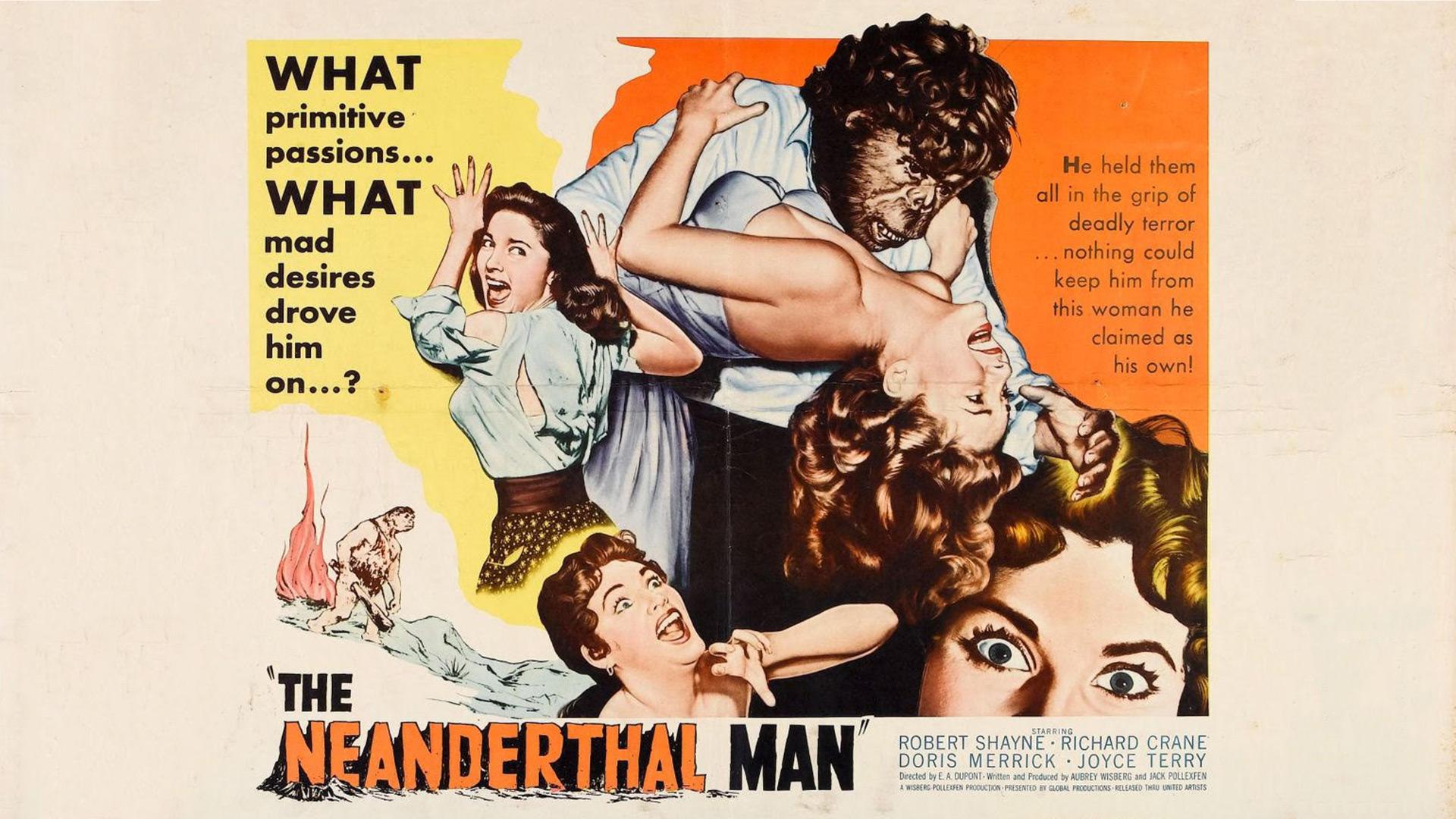 https://mdfilmfest.com/wp-content/uploads/Neanderthal-Man_Poster_WEB_01.jpg