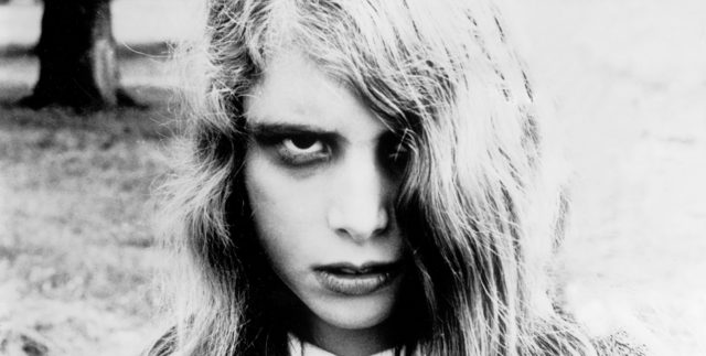 1968 ON FILM: Night of the Living Dead