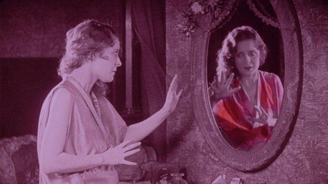 Pioneers: Dorothy Davenport (Part 2)