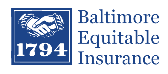 Baltimore Equitable Insurance Foundation