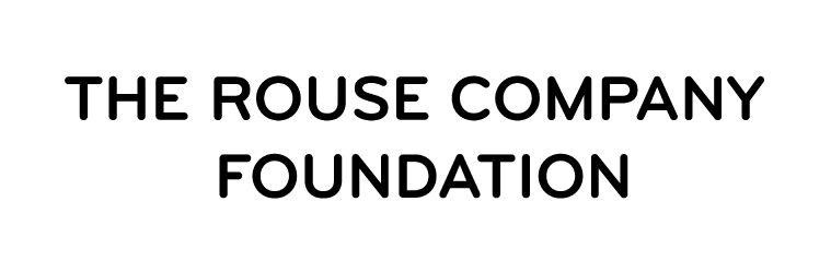The Rouse Company Foundation