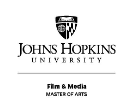 JHU Advanced Academic Programs : Film and Media Studies Master of Arts