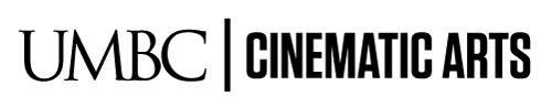 UMBC Cinematic Arts