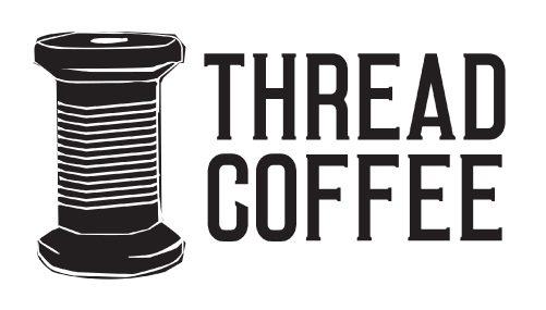 Thread Coffee