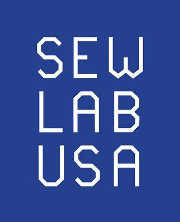 SewLab USA