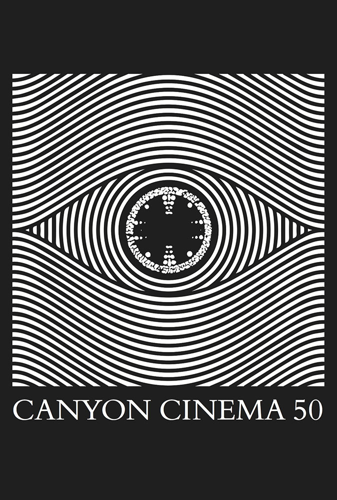 Sight Unseen: Canyon Cinema 50 Film Tour