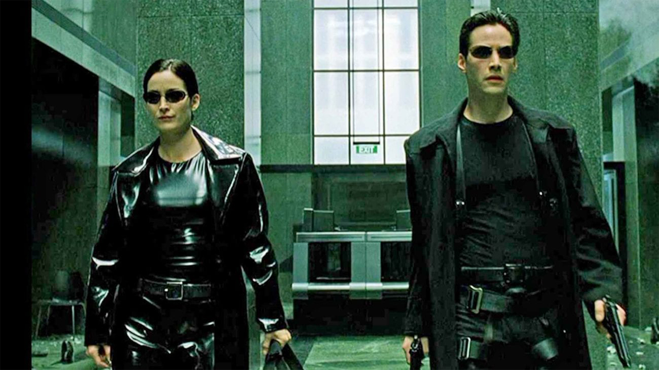 """""""Keanu Reeves"""" is ready for 'Matrix 4' to surprise their fans, Release date, New cast and More!!!"""