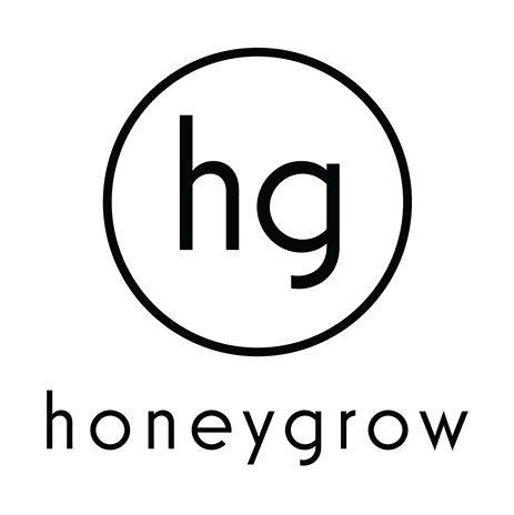 Honey Grow