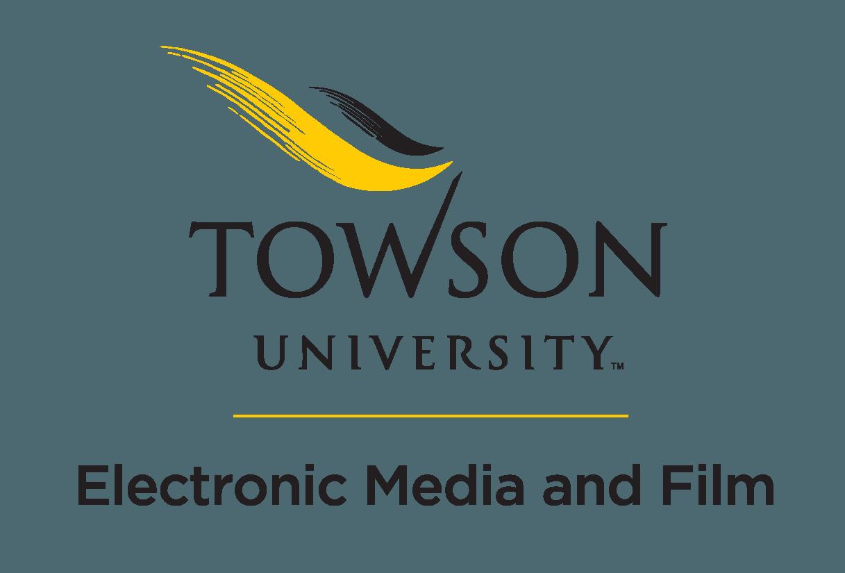 Townson University